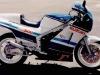 rg500-17
