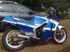 rg500-22