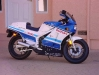 rg500-24