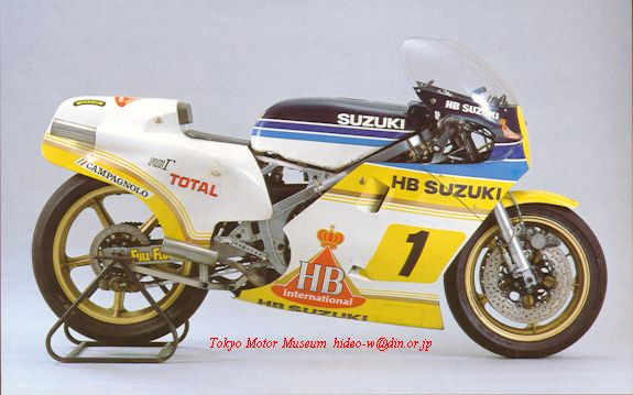 suzrgg5002_1982_1