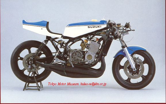 suzxr20_proto_1979