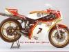suzrg7002_1978
