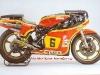 suzrgb500_1979