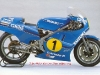 suzrgg5003_1982_2