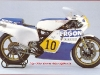 suzrgg500_1981