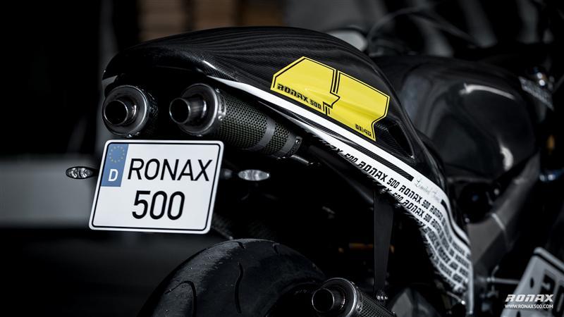 ronax-500-03