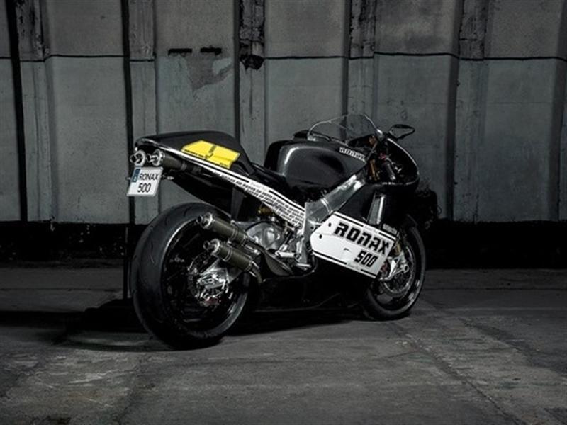 ronax-500-09