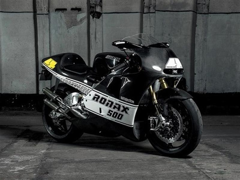 ronax-500-10