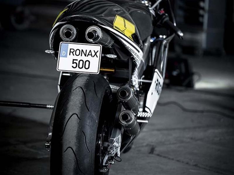 ronax-500-11