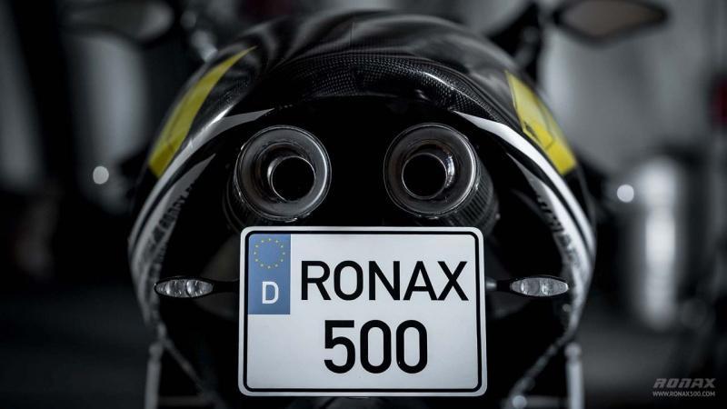 ronax-500-13