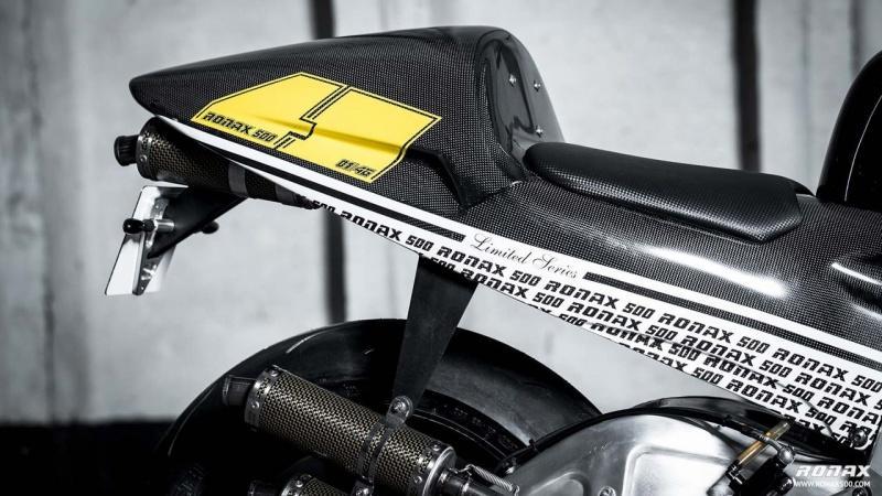 ronax-500-15