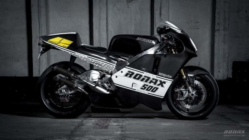 ronax-500-16