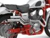 cobra-rs750-scrambler-01