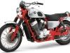 cobra-rs750-scrambler-03