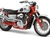 cobra-rs750-scrambler-04