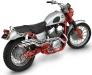 cobra-rs750-scrambler-08