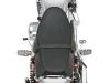 cobra-rs750-scrambler-10