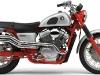 Cobra rs750 scrambler