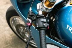triumph-thruxton-motorcycle-supercharger-7-625x625