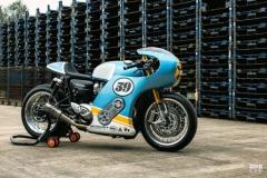triumph-thruxton-motorcycle-supercharger-625x417