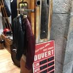 Un nouveau Shop à Grenoble