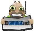 Zegarage.net