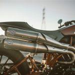L'indian FTR 1200 sera produite !